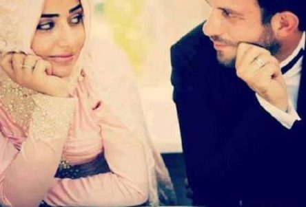 Dua To Make Husband Obedient
