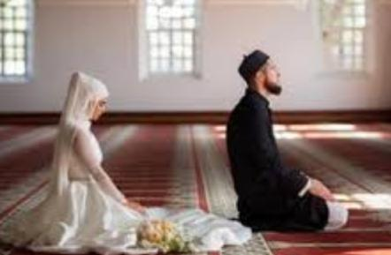 Dua To Make Husband Obedient