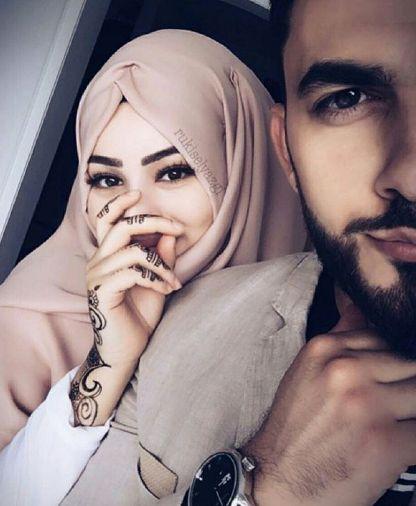 Wazifa To Get Ex Love Back Again
