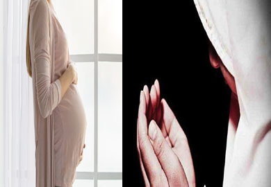 Best Wazifa for Childless Couple