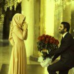 Islamic Wazifa For Marriage Proposal