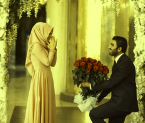 Islamic Wazifa For Marriage Proposal