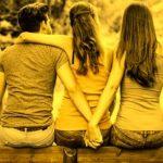 Wazifa To Stop My Husband Having Affairs