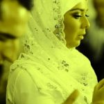 Surah Yusuf For Marriage
