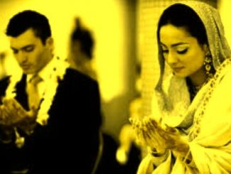 Duas To Get Married To A Specific Person