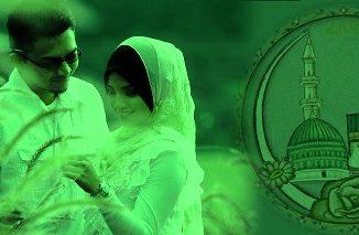 Islamic Magic For Love Marriage