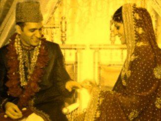 Inter Caste Love Marriage Specialist Molvi Ji
