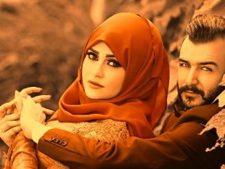 Wazifa To Make Husband Loyal