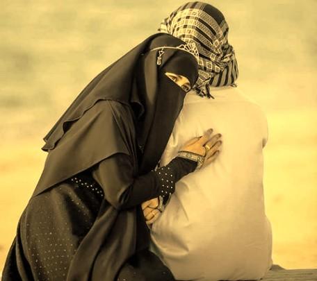Dua To Reunite Husband And Wife
