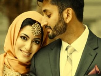 Wazifa To Save Marriage From Divorce